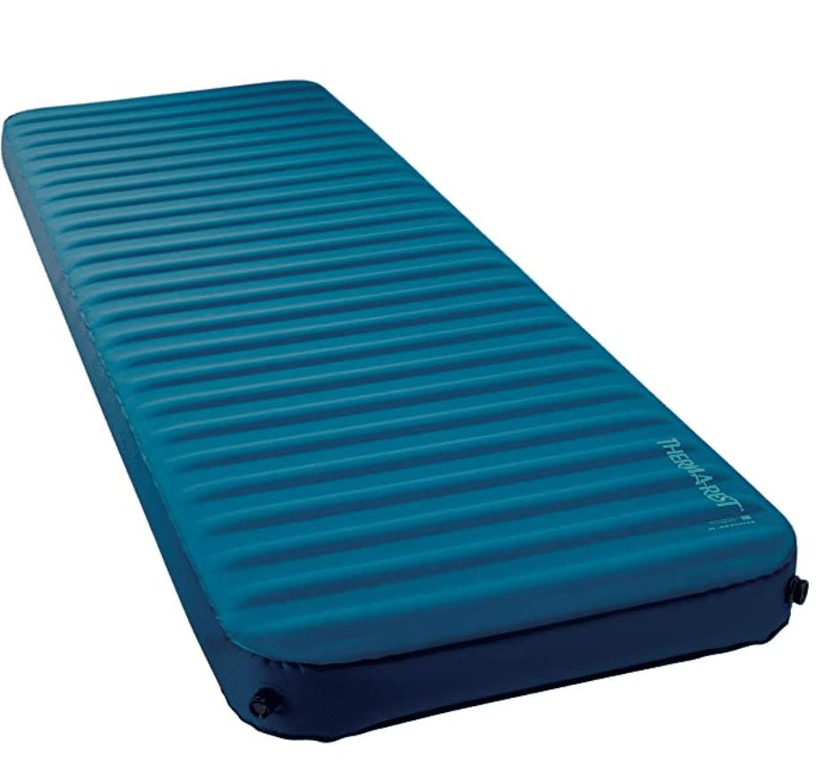 Best lightweight air mattress