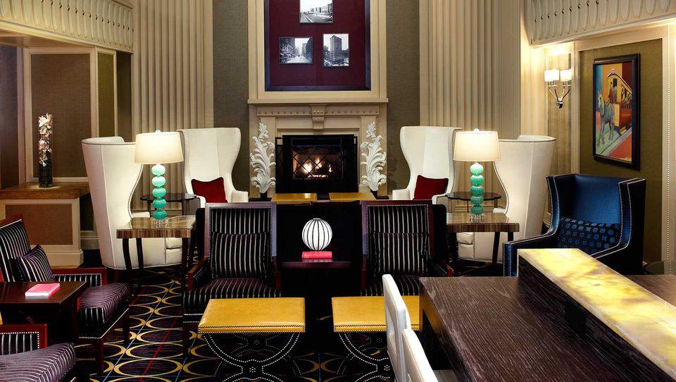 best hookup hotels
