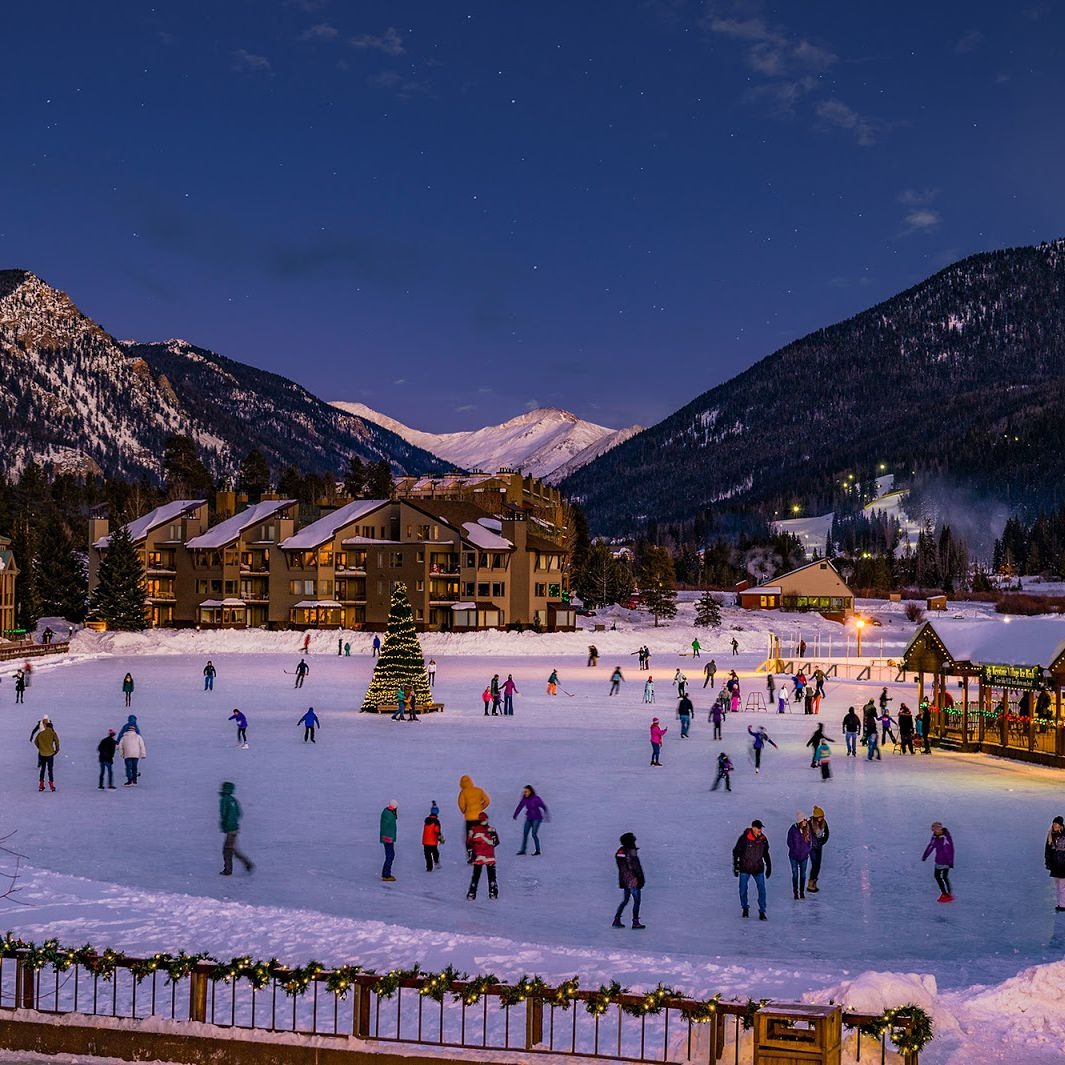 8 Amazing Things to Do in Colorado This Winter (Beyond Skiing)