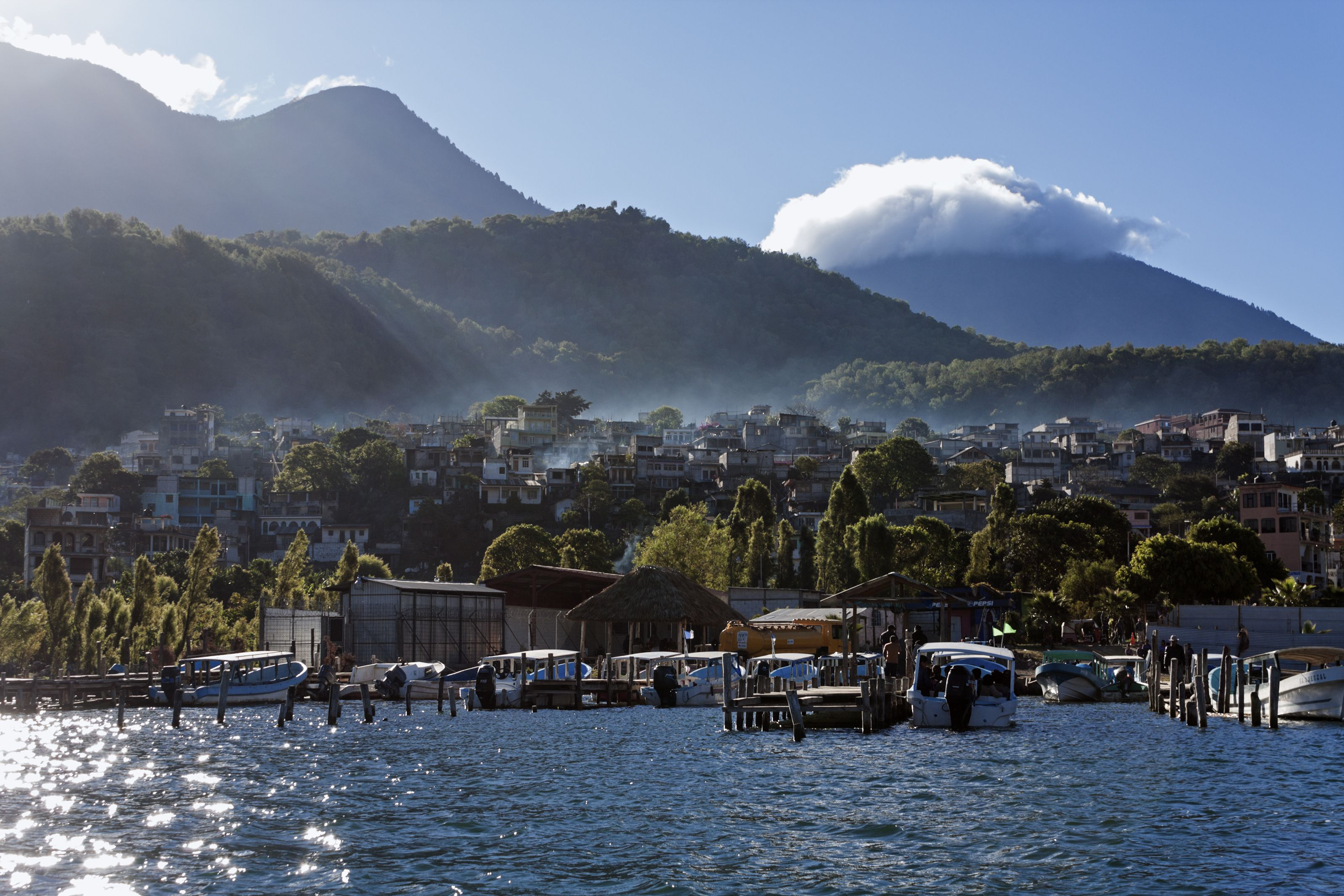 What to Know Before You Go: Guatemala