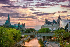 Ottawa-rideau