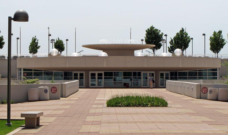 monona-terrace