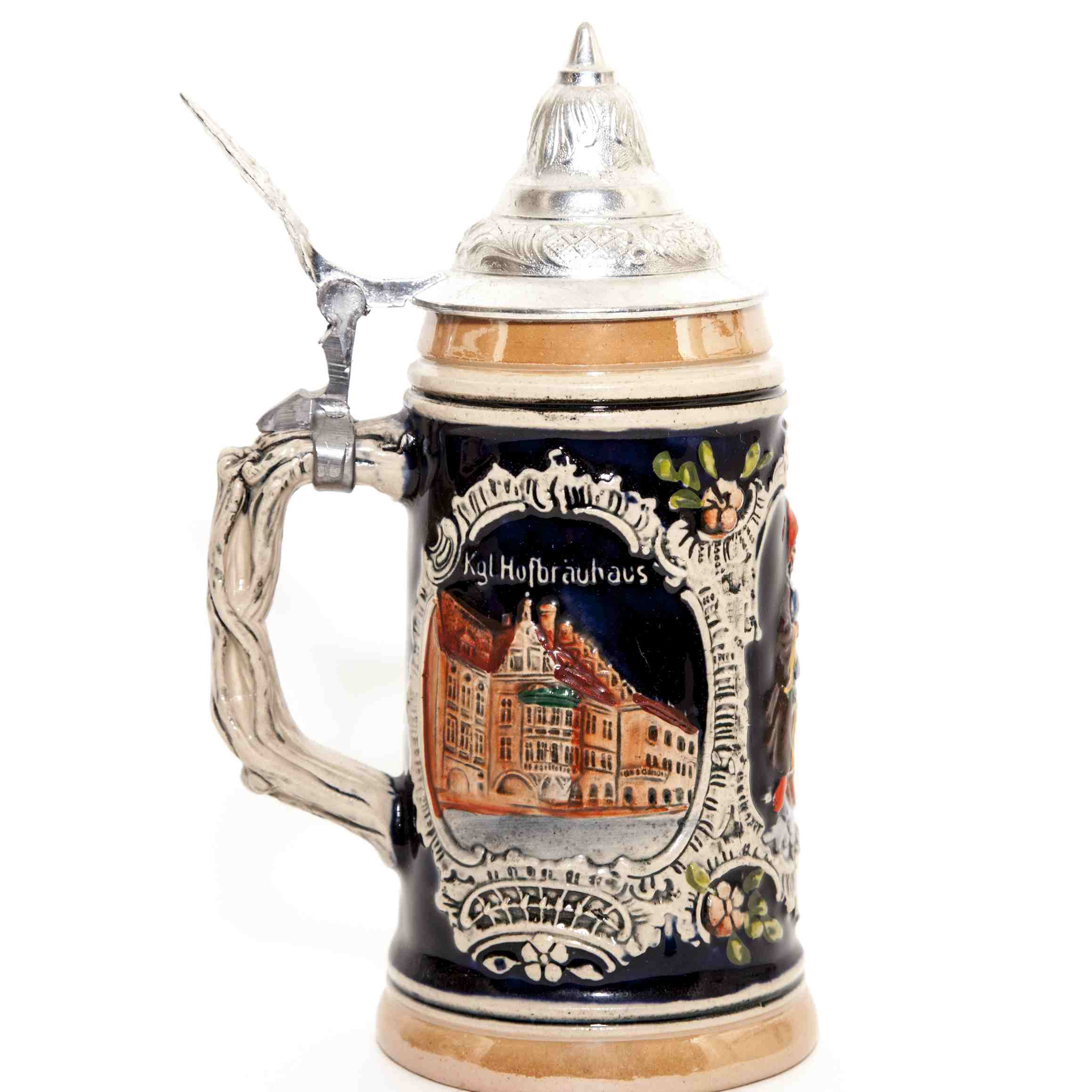 German Gifts For Travelers