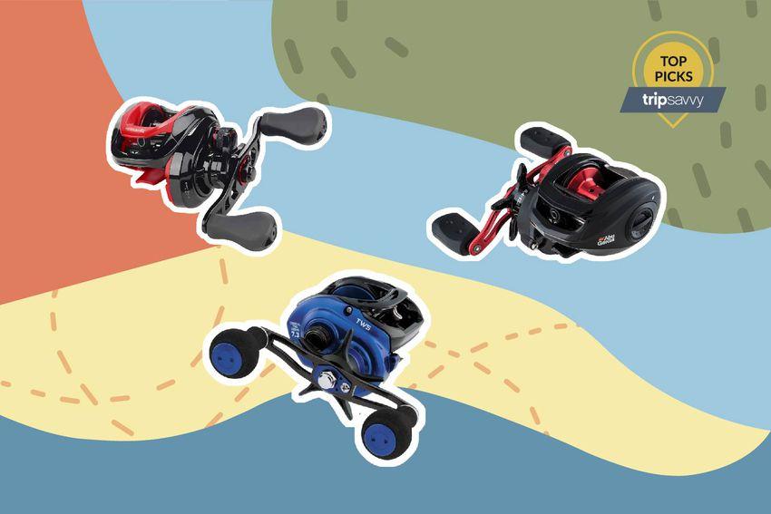 TRIPSAVVY-best-baitcasting-reels