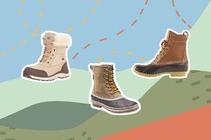 TRIPSAVVY-best-duck-boots