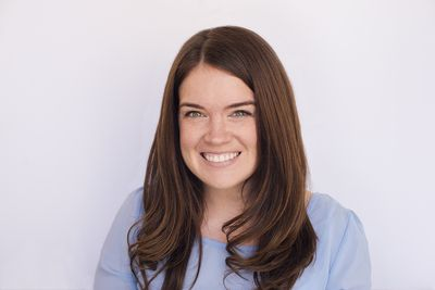 Molly Fergus, General Manager of TripSavvy