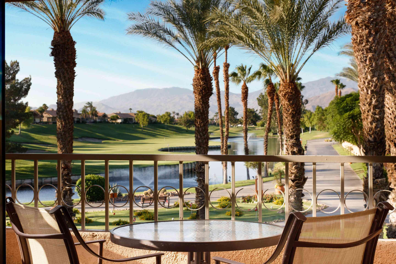 Westin Mission Hills Golf Resort & Spa