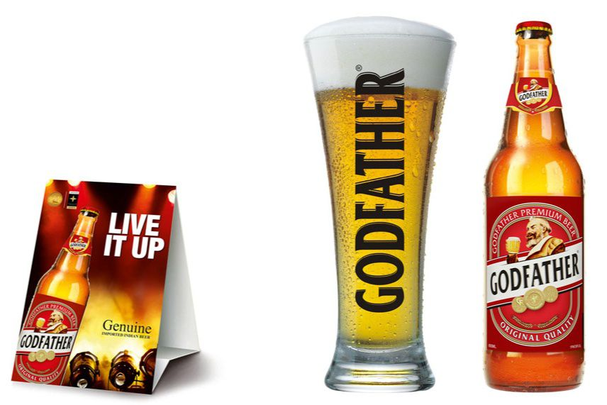 Beer In India 9 Top Local Indian Beer Brands To Try