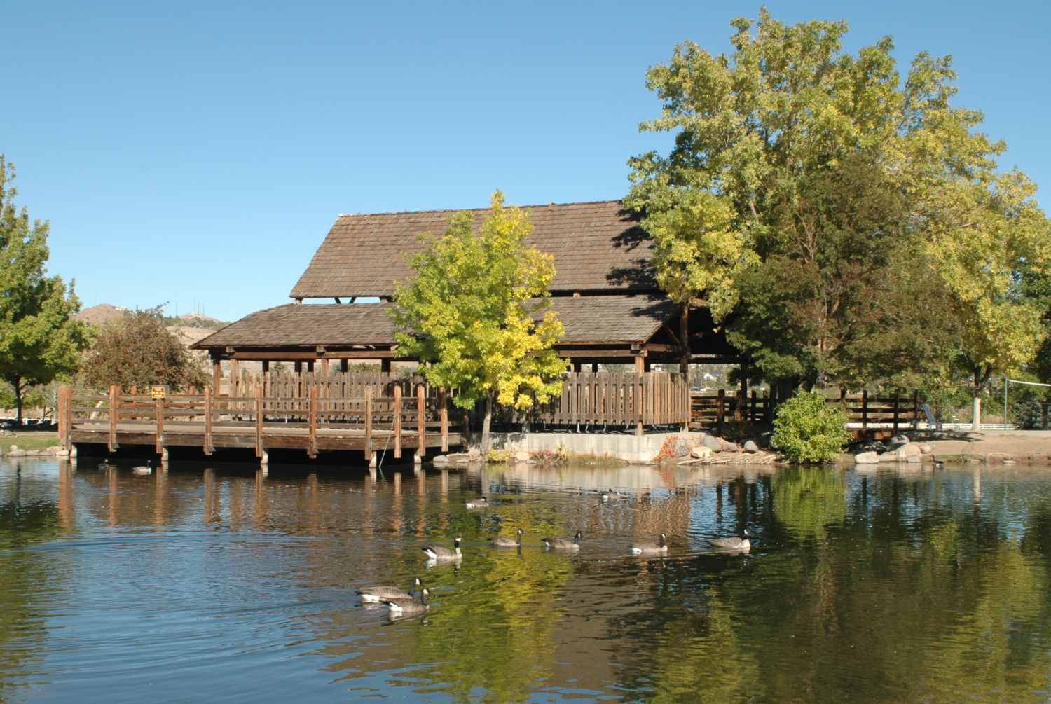 Activities for Families in the Reno and Lake Tahoe Area