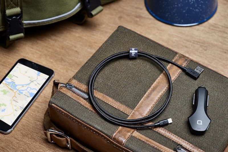 6 Rugged Gadgets Designed for Your Next Adventure