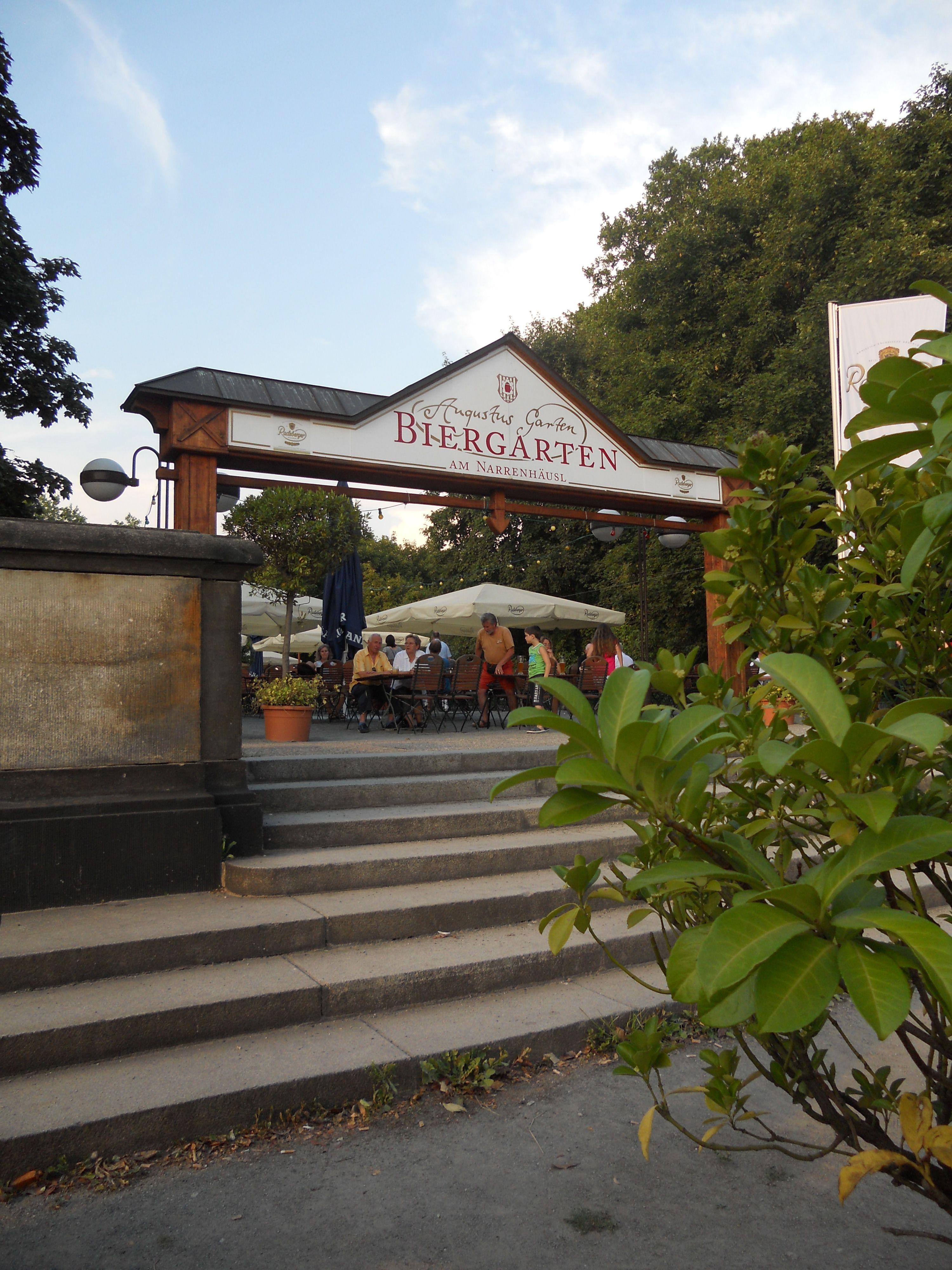 Augustusgarten am Narrenhäusl.JPG