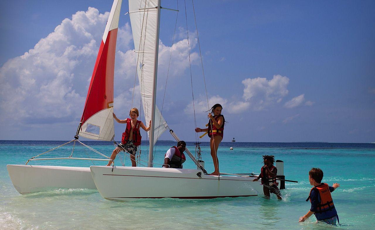 Soneva-Fushi-Resort-Maldives-Kids.jpg