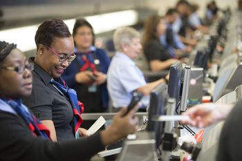 American Airlines Customer Service Numbers