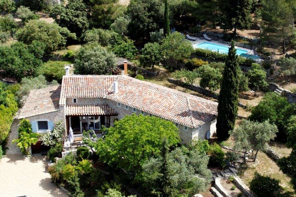 Villas Castles Cottages and Houses to Rent in France