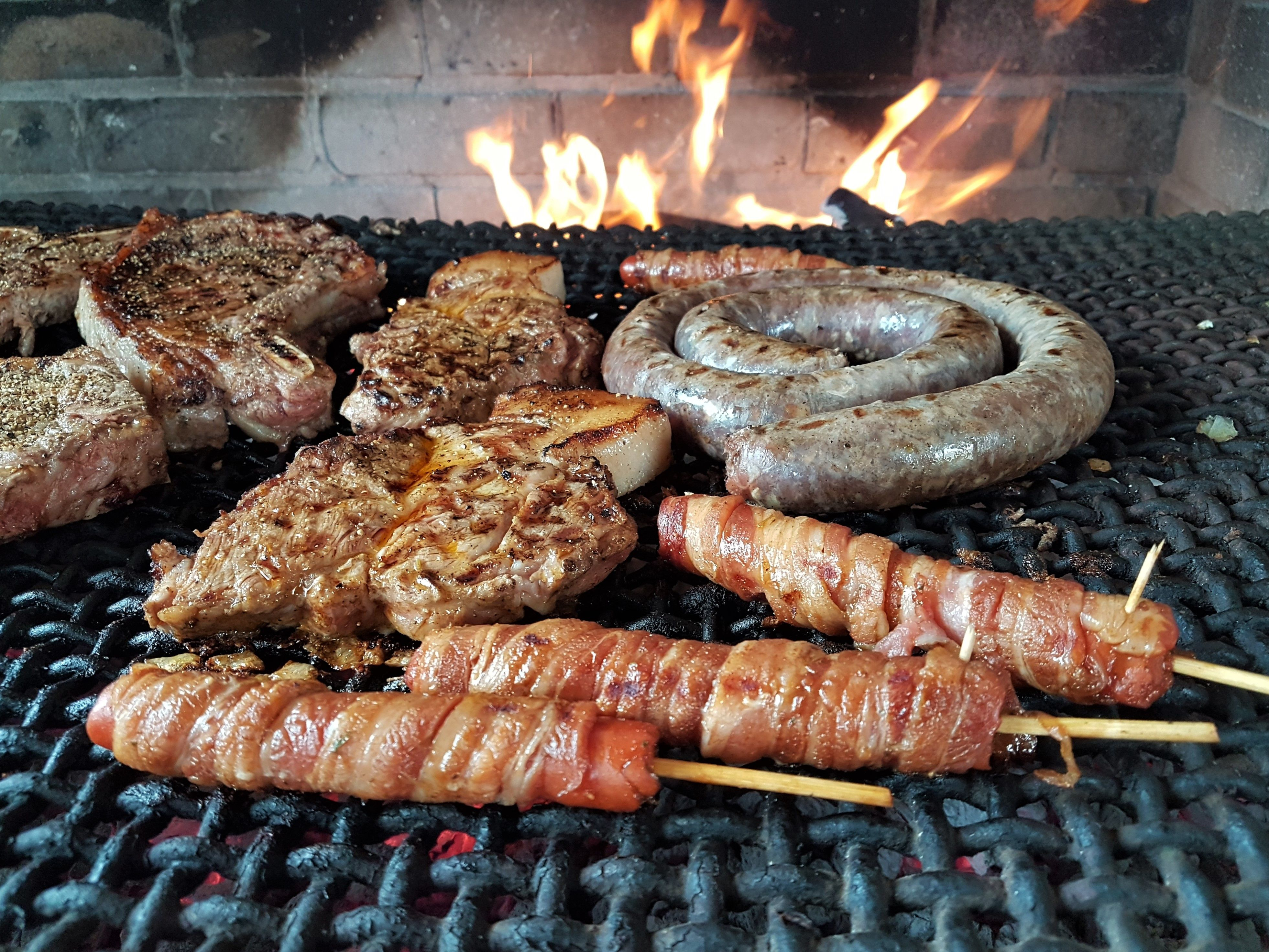 8 Foods to Try in South Africa