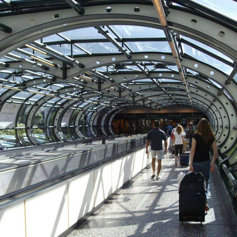 A Guide to Airports Near Milan