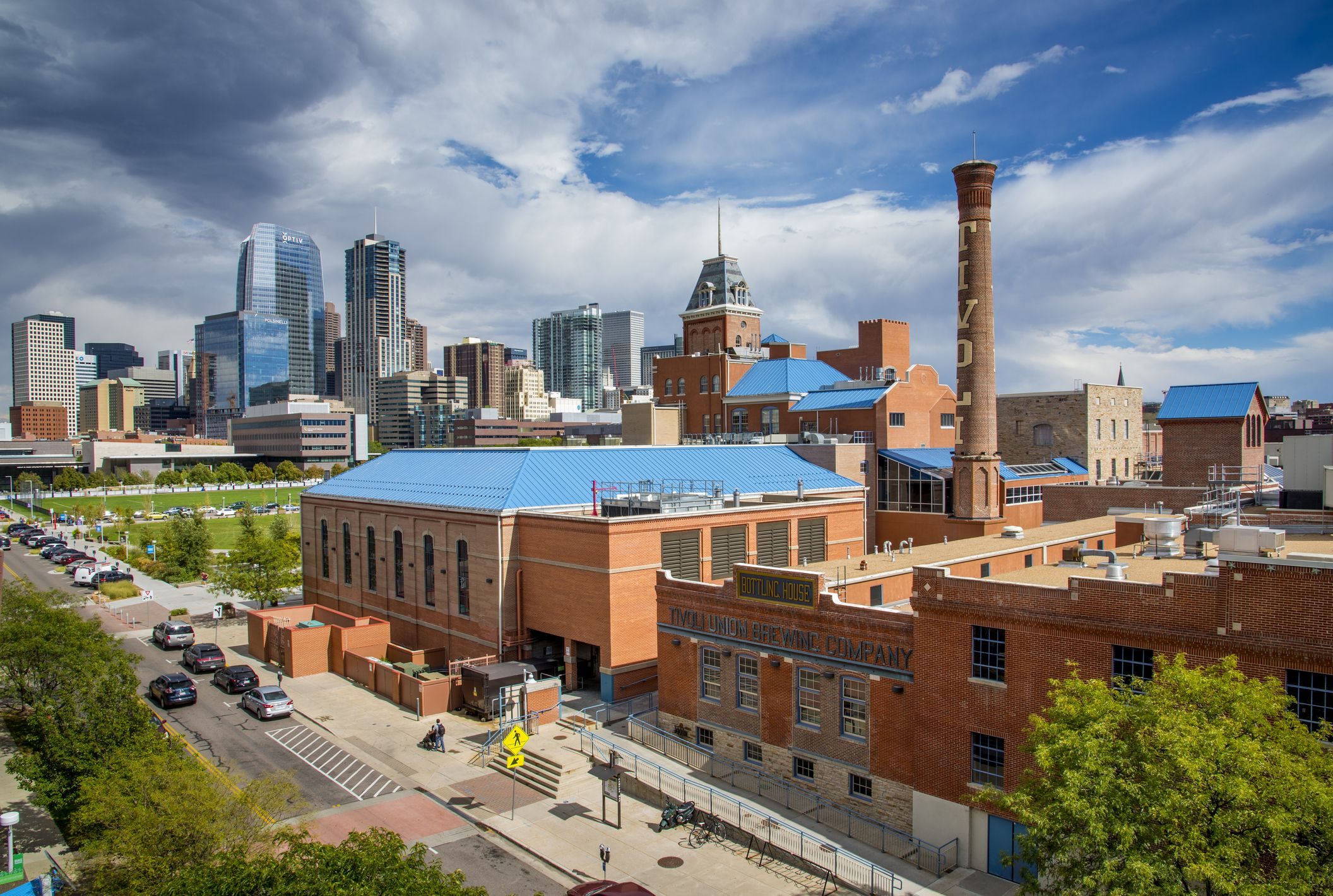 The 5 Best Denver Brewery Tours to Book in 2018