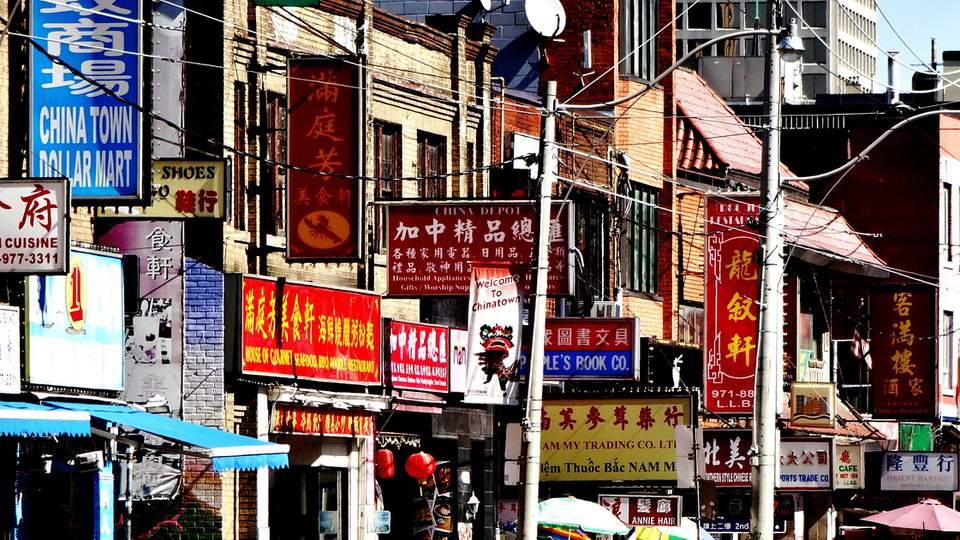 chinatown-toronto