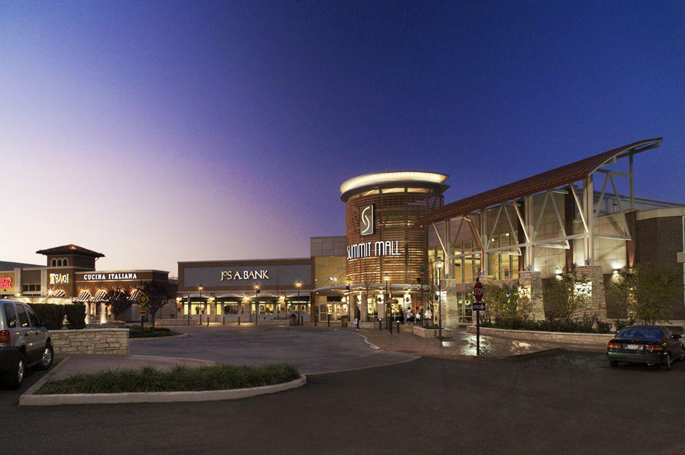 Akron Auto Mall >> Akron and Canton, Ohio Shopping Malls