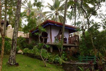 Sri Lankan spa