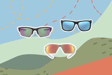 TRIPSAVVY-best-golf-sunglasses