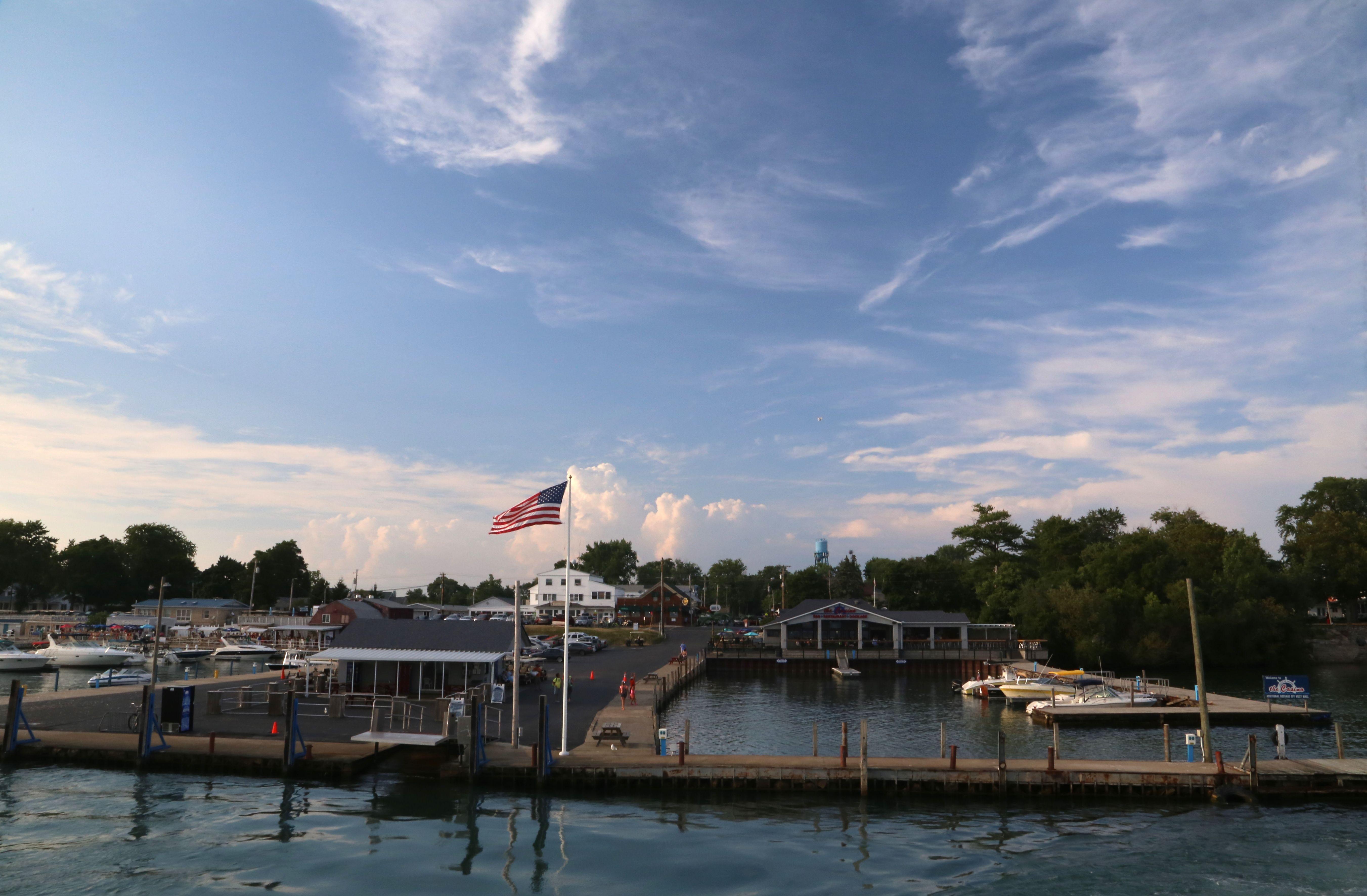 Love this, Lakes and Lake erie on Pinterest   Best Lake Erie Beaches Ohio