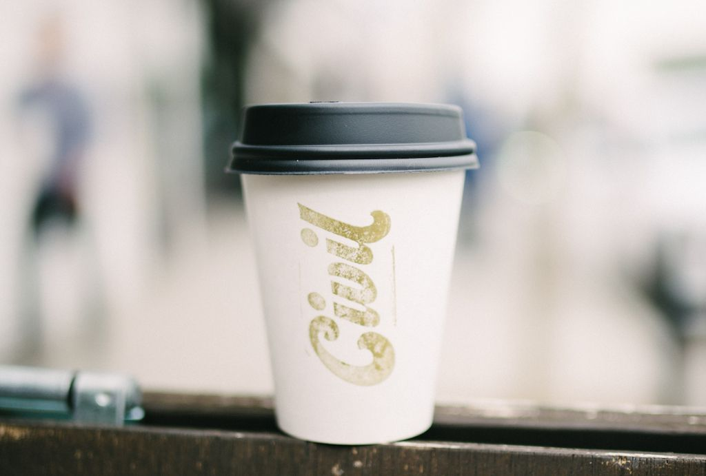 60e18ef1a The Best Coffee Shops in Los Angeles