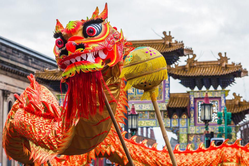 3fbe03300eae Chinese New Year Celebrations Around the World