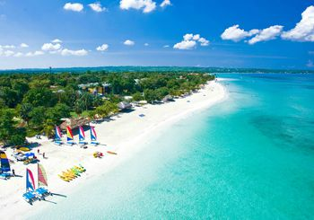 5 Best All-Inclusive Resorts for Families