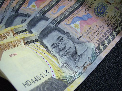 philippine-money.jpg