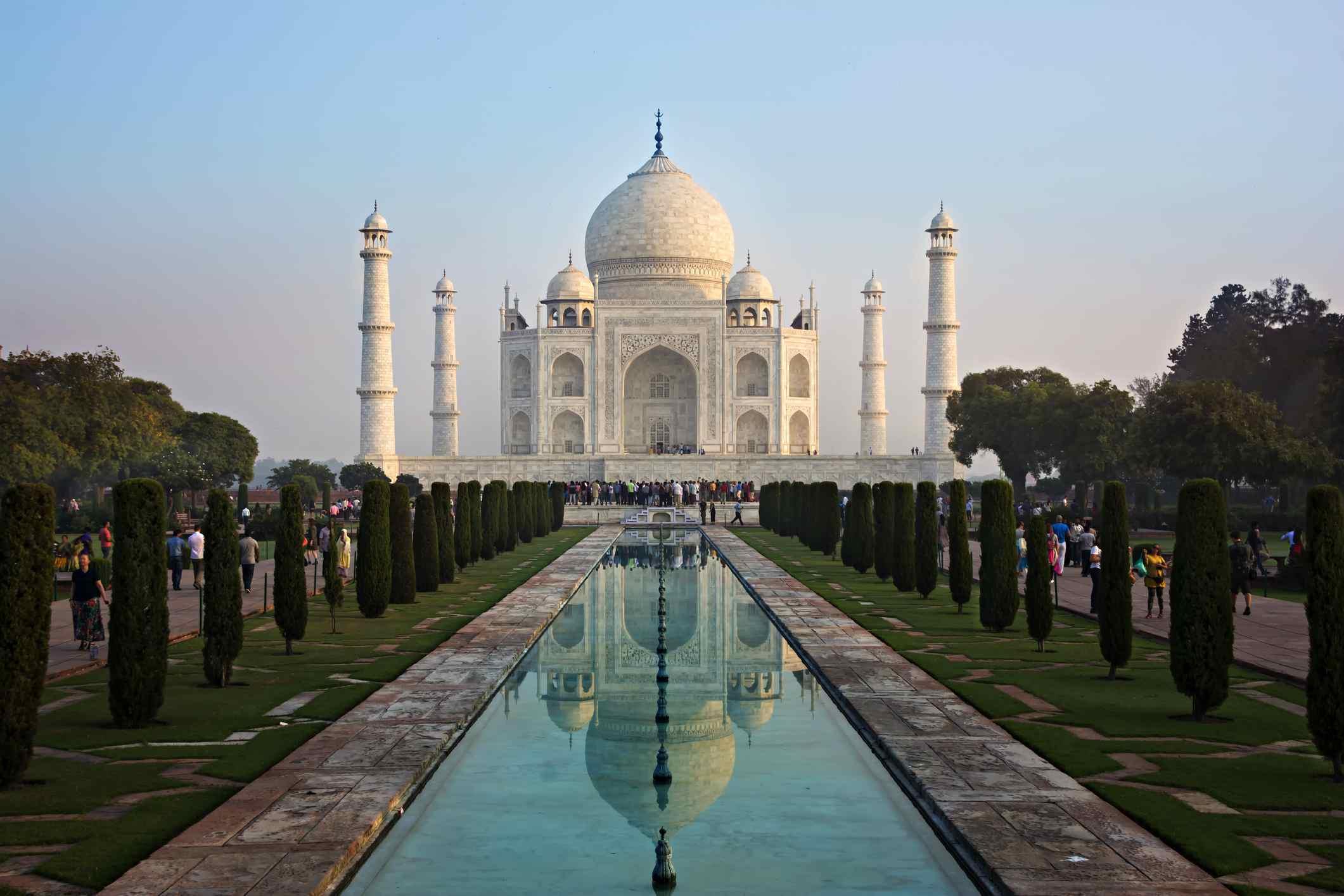 parhaita paikkoja kytkeä vuonna Delhicerpen matchmaking osa 27