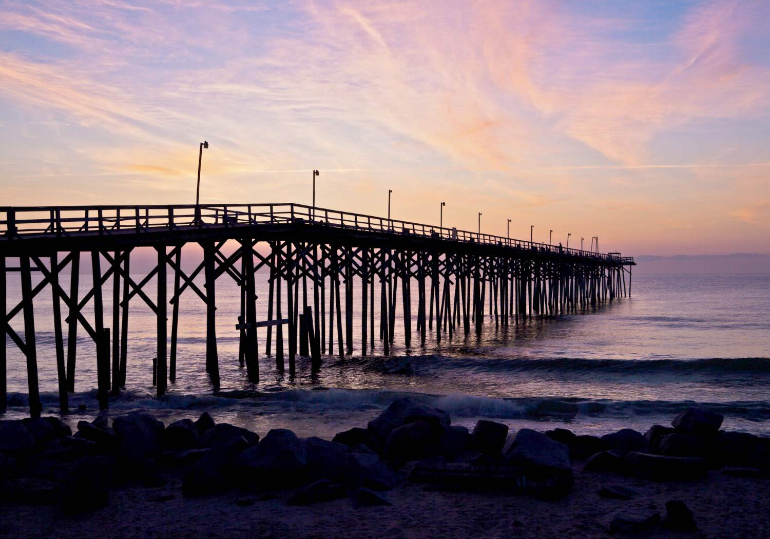 Best Things To Do In Carolina And Kure Beach With Kids