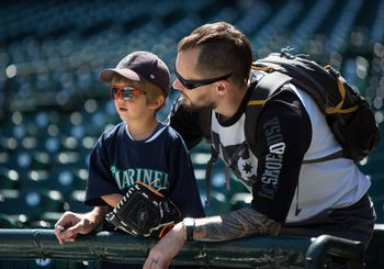 Best Things to Do for Father's Day in St  Louis