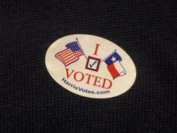 Download the League of Women Voters Austin Area Voters ...
