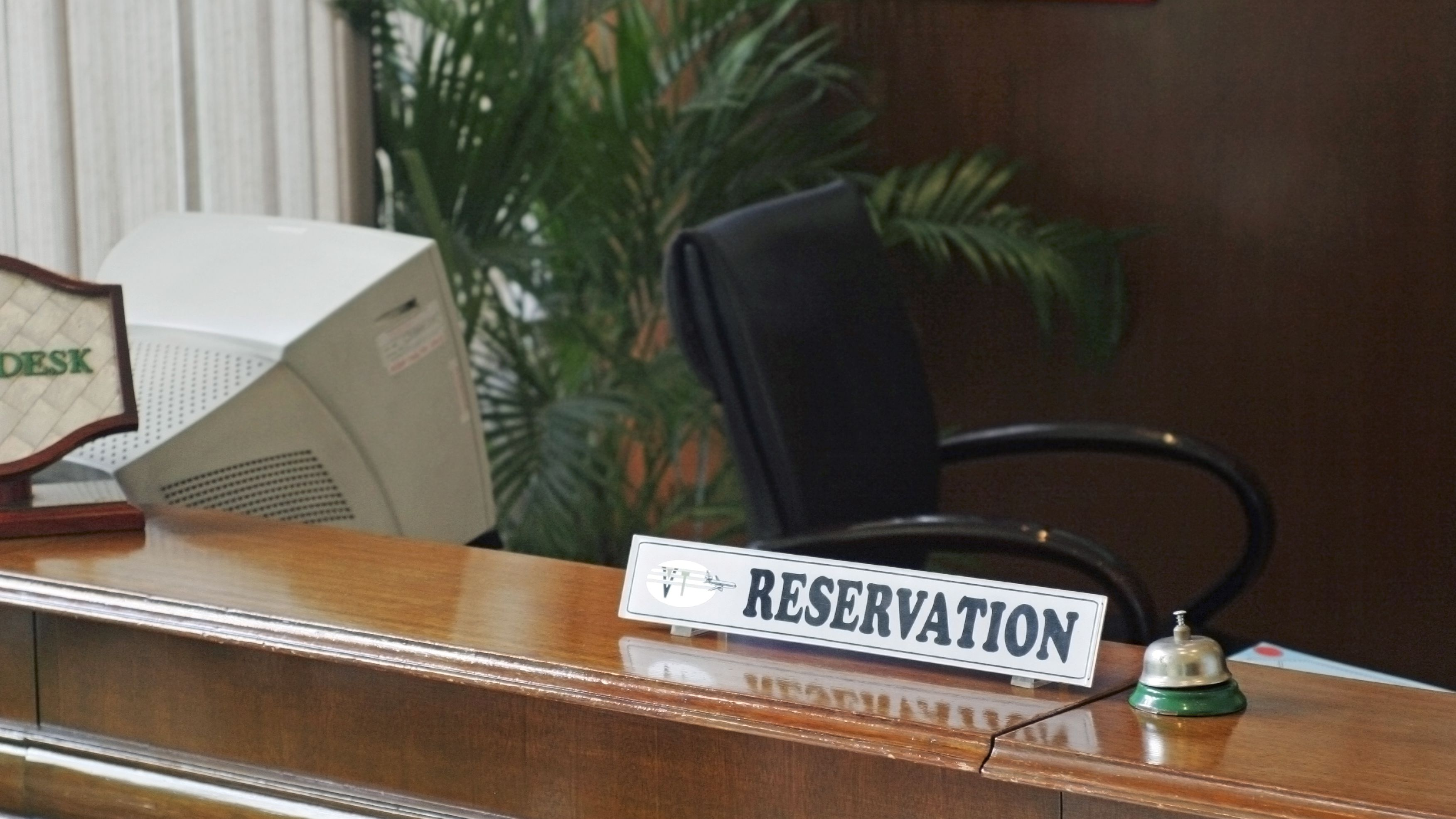 What to Expect When Using Priceline Hotel Reservations