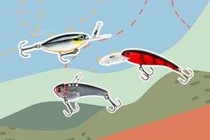 TRIPSAVVY-best-walleye-lures