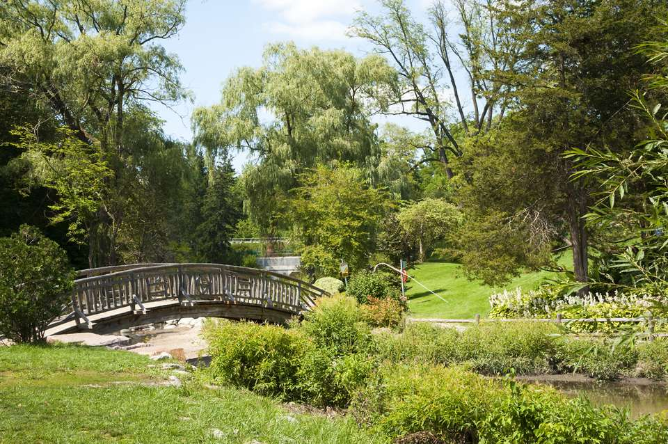 edwards-gardens