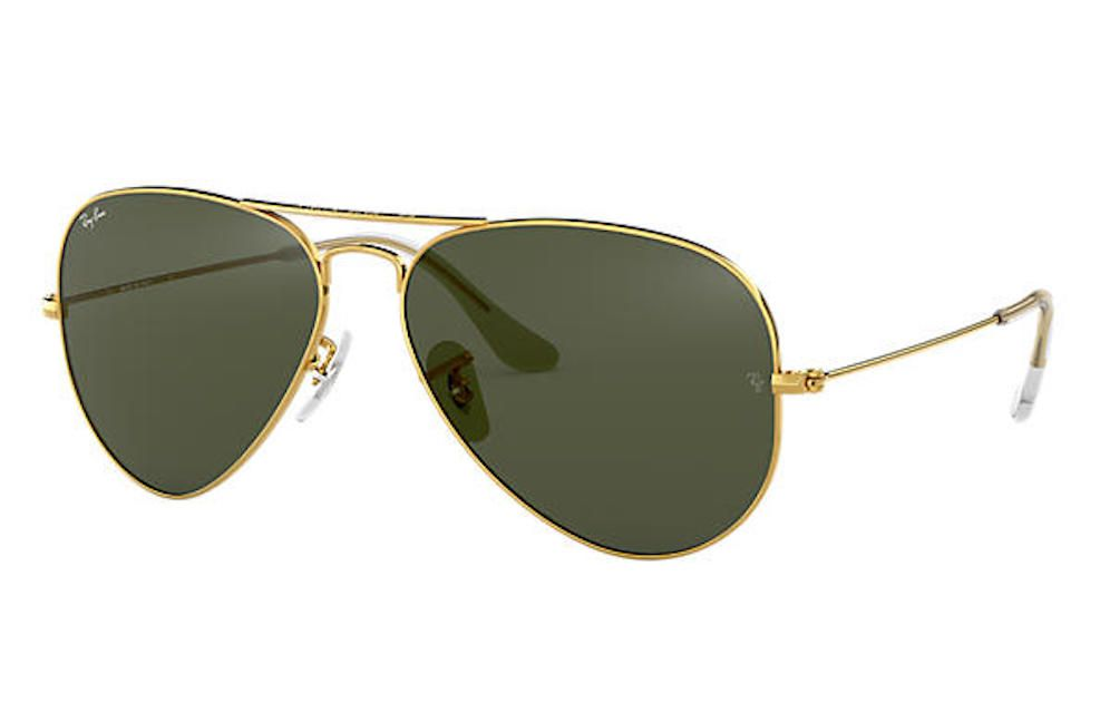 ray ban prescription sunglasses canada