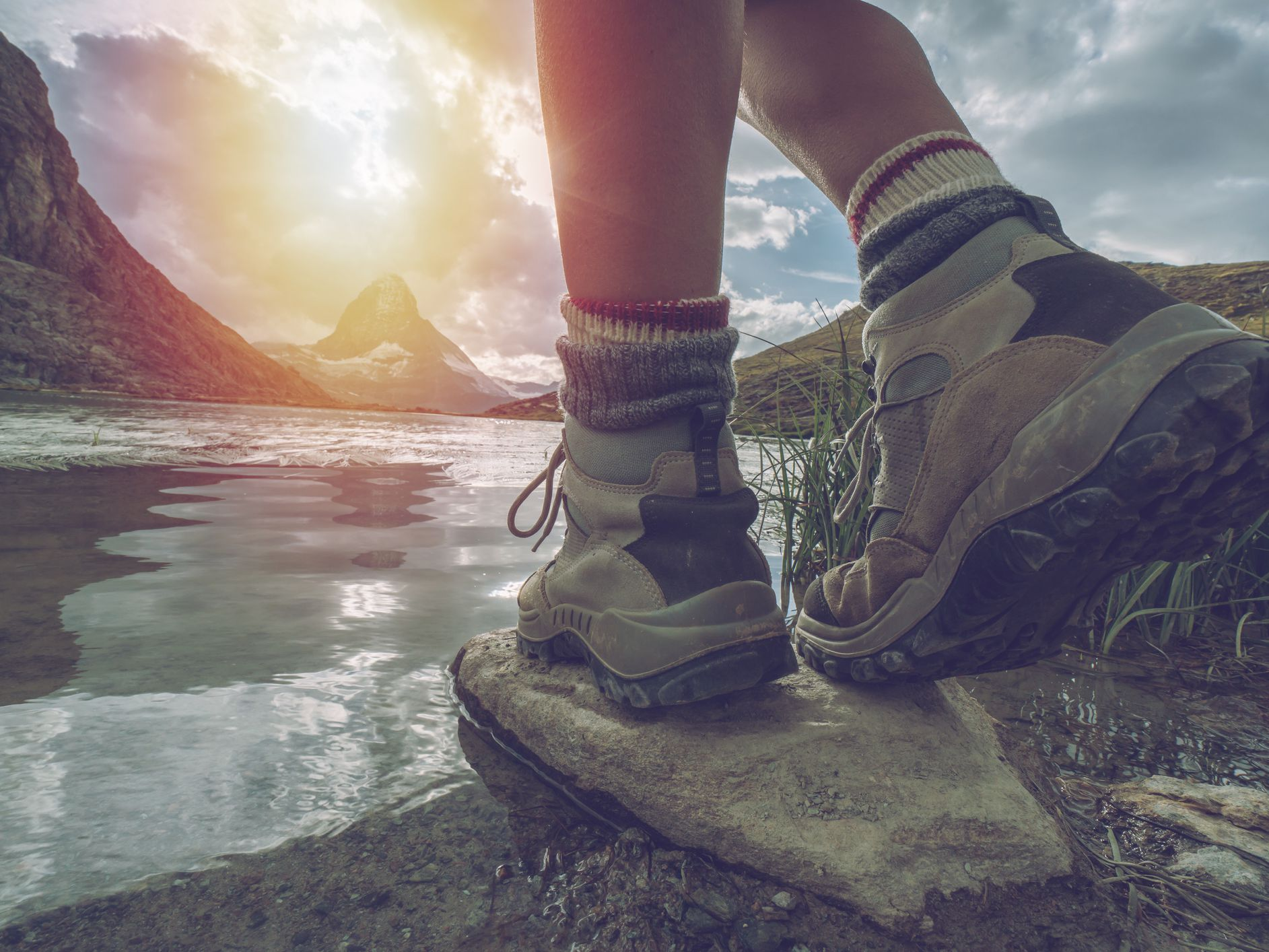 453512a3306 The 8 Best Women's Hiking Boots of 2019