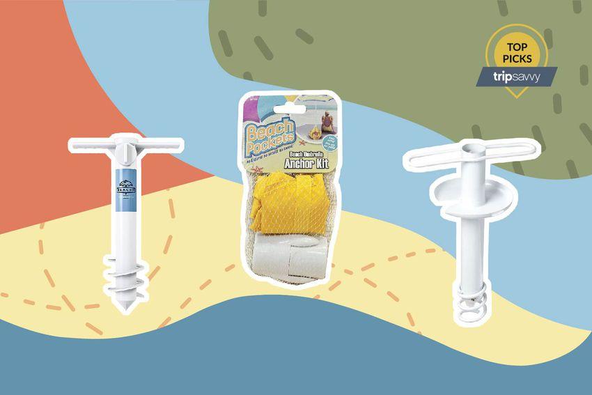TRIPSAVVY-best-beach-umbrella-anchors