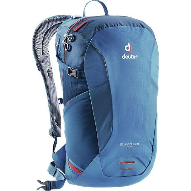 Deuter Speed ​​Lite 20 Pack