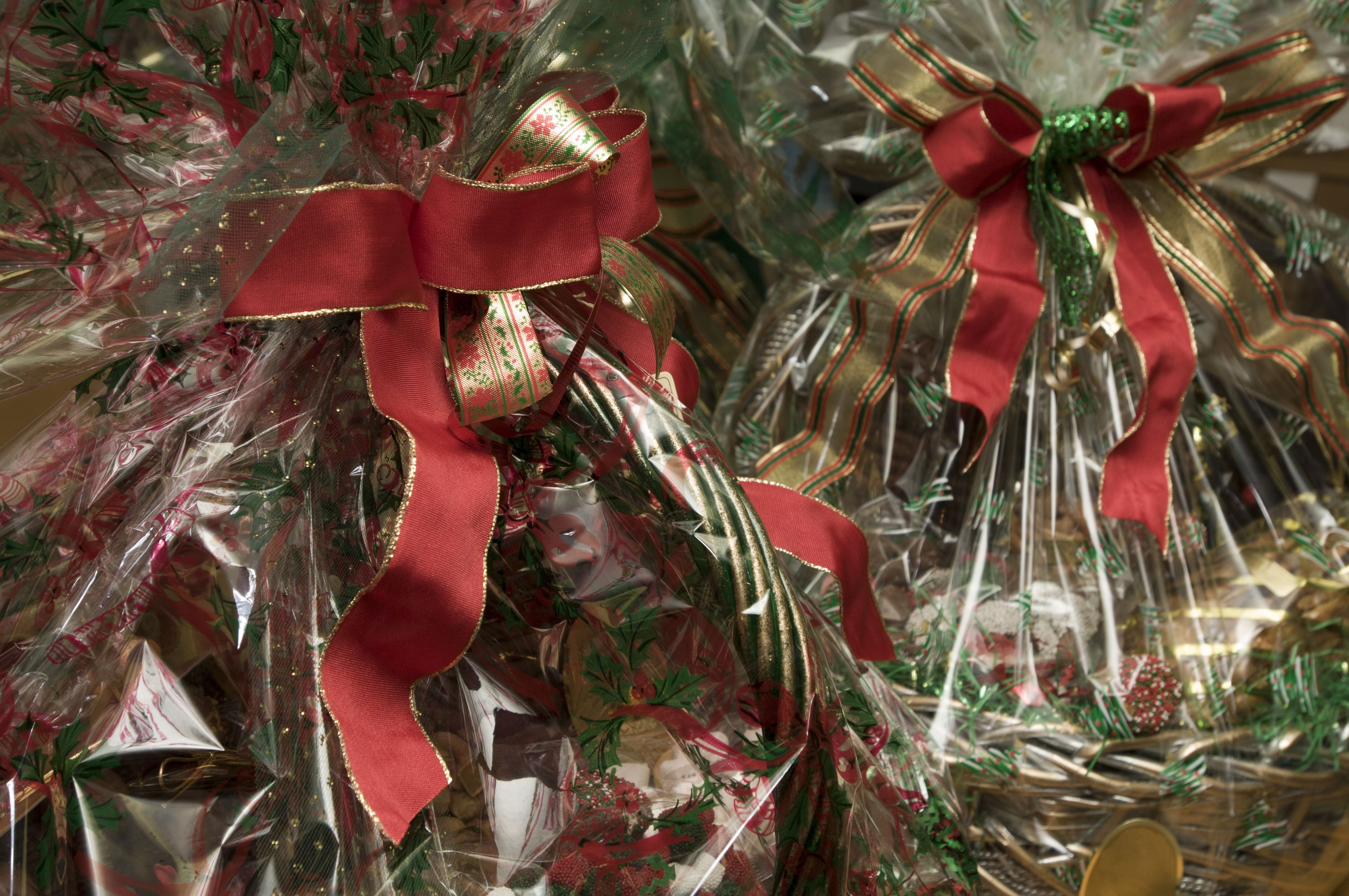 The Best Stores in Oklahoma City for Food Related Gifts