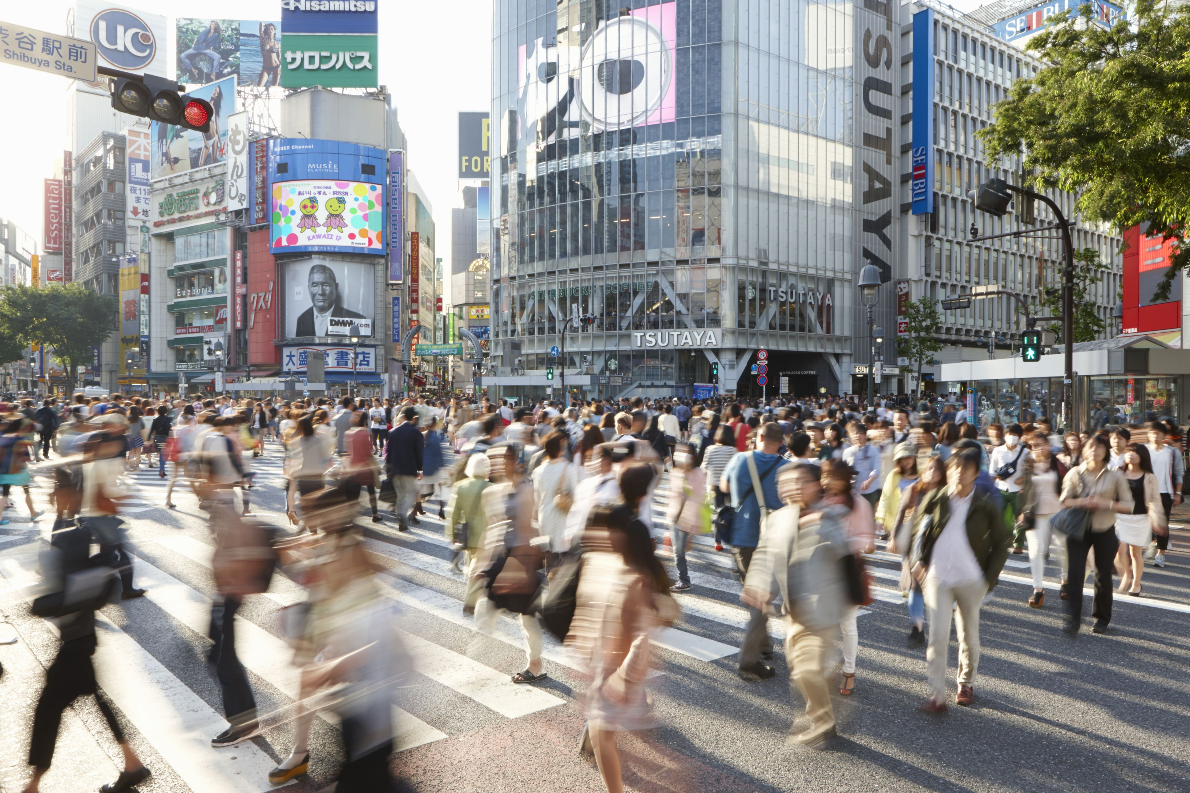 Top 6 Celebrations and Festivals in Japan