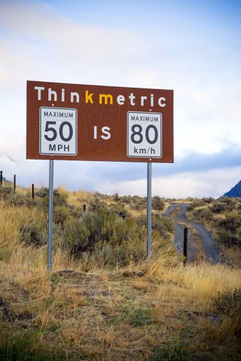 100 Kph To Mph >> Canada Speed Limits In Kilometers And Miles Per Hour