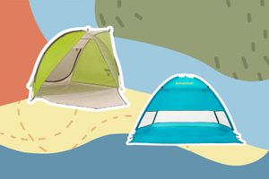 TRIPSAVVY-best-beach-tents