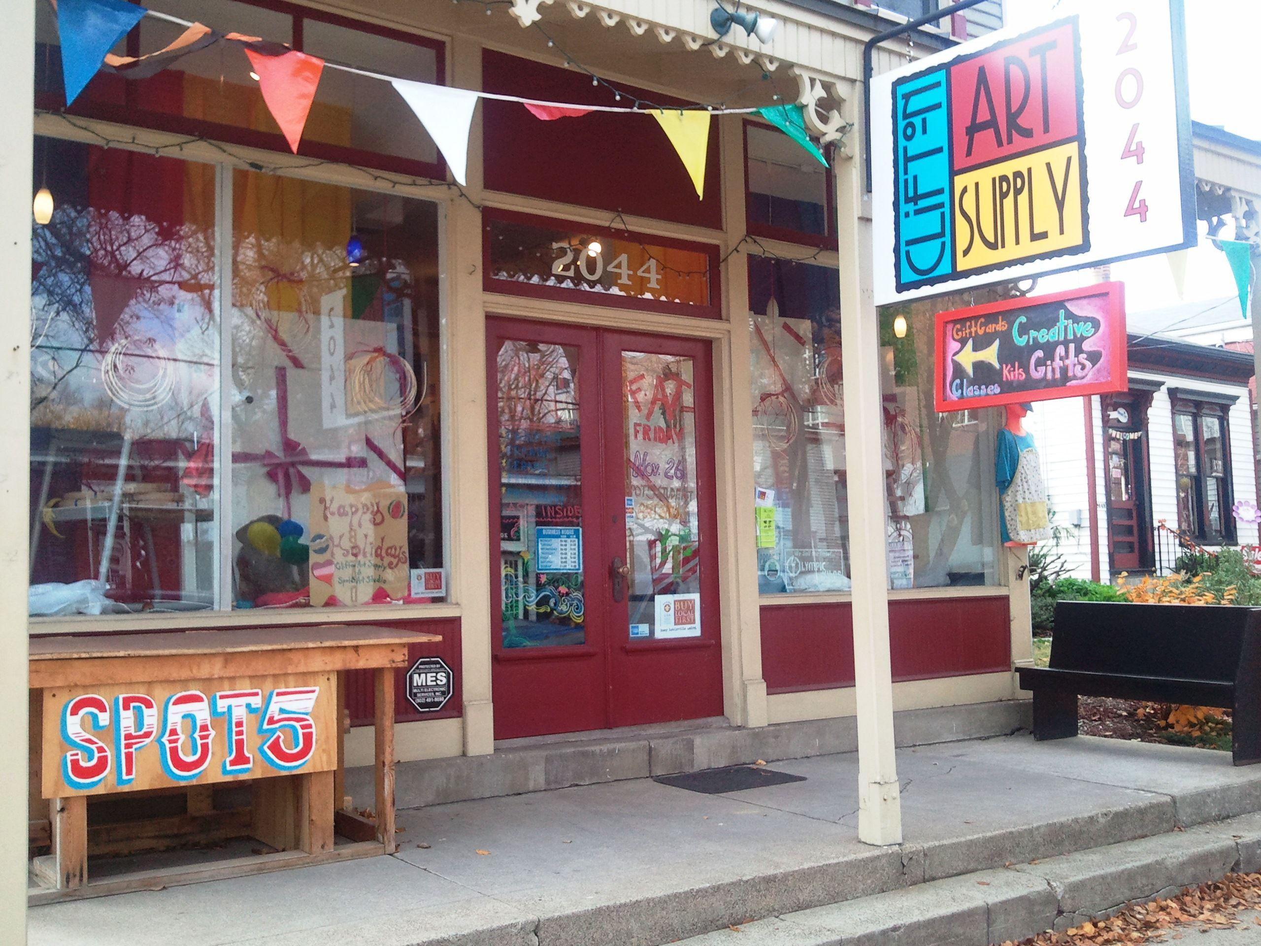 Hammerheads - Louisville, KY