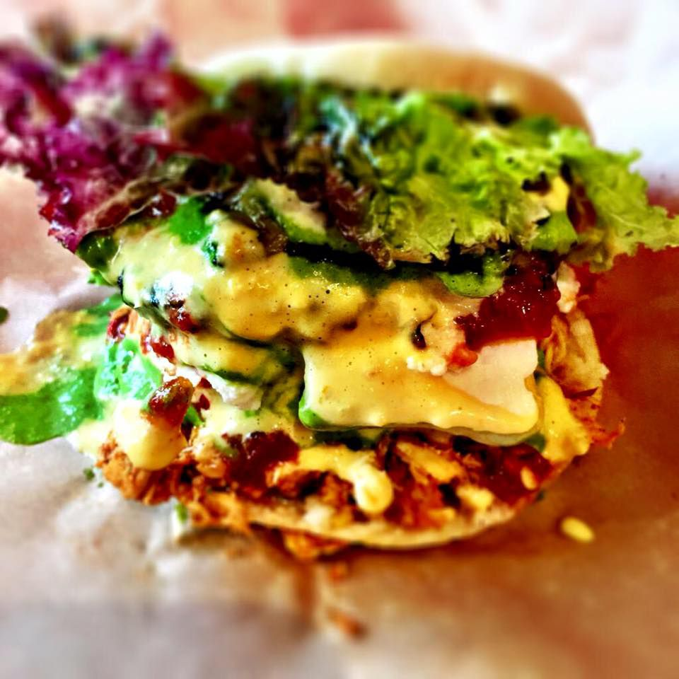 Atlanta S Best Gluten Free Restaurants