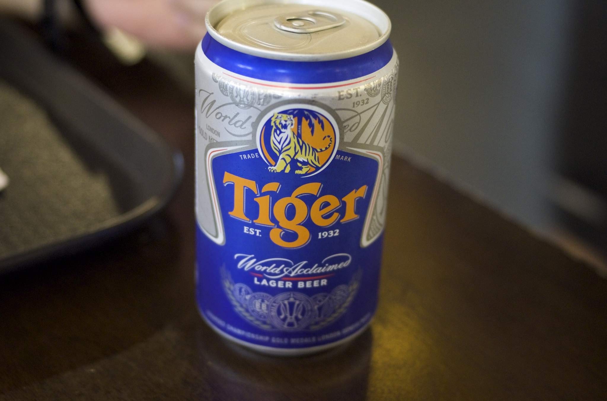 tiger beer background Welcome to r/golf i dont need to meet new people post anything golf related if you don't see your post, it's probably because your account has low karma and automoderator removed it.