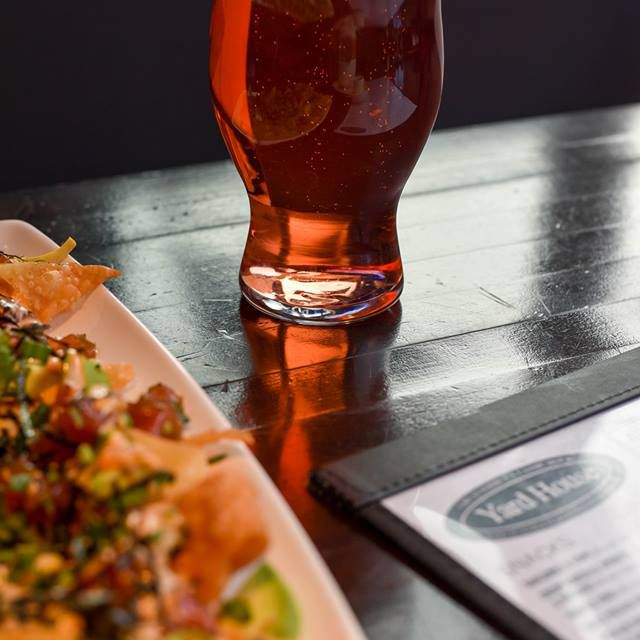 The 15 Best Beer Pubs Amp Breweries In Washington Dc