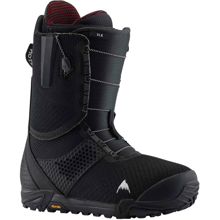 timeless design cad55 5408a The 9 Best Snowboard Boots of 2019